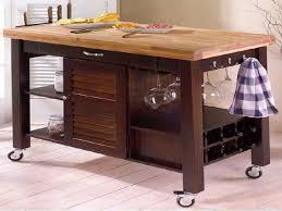 kitchen island cart. Full Size Of Kitchen:kitchen Island Cart Ikea Luxury Kitchen Exquisite Carts