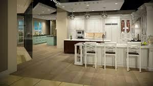 Kitchen Faucets Chicago Kohler Merchandise Mart Kekoascom