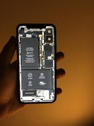 Battery iPhone Wallpapers - Wallpaper Cave