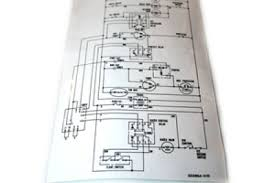 true refrigerator parts diagram data sheet drawing information housing diagram page 2 wiring diagram