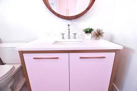 bathroom utilities. Bathroom Utilities Miller Ring Accessories Design 2
