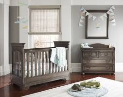 grey furniture nursery. Yound America Grey Baby Nursery Furniture Incredible Wooden Bedding Set Drawers Storage Carpet