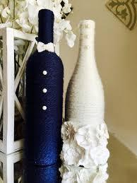 Astonishing Wine Bottle Decorations For Wedding 94 For Wedding Table Plan  With Wine Bottle Decorations For