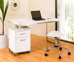 small office table white small home office desk small office desk on wheels
