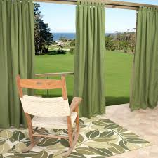 porch curtains new outside ds sofa cope