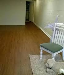 vinyl plank flooring reviews tile armstrong trafficmaster
