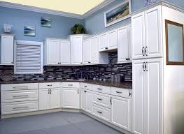kitchen various awesome kitchen cabinets melbourne fl home interior design on from kitchen cabinets melbourne