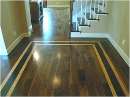 cost to install laminate flooring home depot medium size of laminate flooring laminate