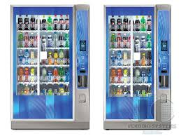 Panasonic Vending Machine Awesome Vending Machines Sydney's No 48 Drink Vending And Snack Vending
