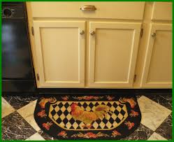 home ideas excellent rooster kitchen rug rugs french country harvest napkin holder from rooster kitchen