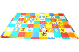 cozy floor mats for kids minimalist faxueinfo