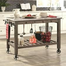 kitchen island cart industrial. Kitchen Island Carts Walmart . Cart Industrial