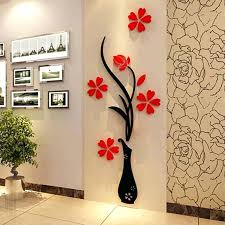 creative wall art creative living room wall decor ideas plush design ideas creative wall decor home