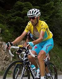 Vincenzo Nibali - Wikipedia