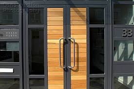 office entrance doors. Best Office Entrance Doors F64 About Remodel Stunning Home Design Ideas With N