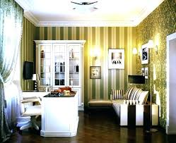 home office color. Professional Office Color Schemes Best Colors Painting Paint Intended Home Wonderful