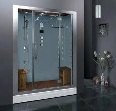 Modern bathroom shower design New Model Modern Showers Design Visitavincescom Decoration Modern Showers Design