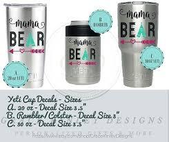 Yeti Cup Sizes I Modstb Info