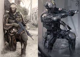 images?q=tbn:ANd9GcTOkktQUzEeCDuBhMTFpE8RalD8yvH dYs8SUKJZkY0jTiklb39jw - Армия Южной Кореи