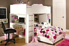 Nuscca Page 67: loft bed for girl. matrix loft bed. twin junior ...