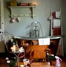 Kitchen Room  French Kitchen Accents French Country Style What Is Country Style