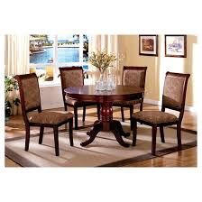antique pine dining room chairs. sun \u0026 pine 5pc round pedestal dining table set wood/antique cherry antique room chairs i