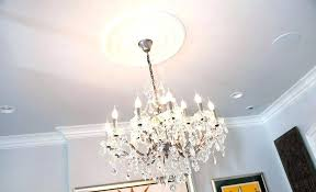 chandelier ceiling medallions chandelier ceiling plate large size of chandeliers design fabulous what ceiling medallion for chandelier ceiling medallions
