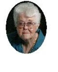 Obituary of BONNIE ROMINE | Welcome to Green Hill Funeral Home serv...