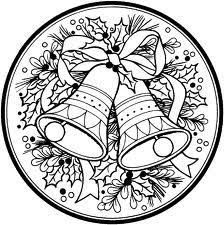 Color pictures of santa claus, reindeer, christmas trees, festive ornaments and more! 150 Christmas Coloring Pages Ideas Christmas Coloring Pages Coloring Pages Christmas Colors