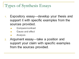 homework assignment for fighting essayer des lunettes atol les dbq essay example scramble for africa
