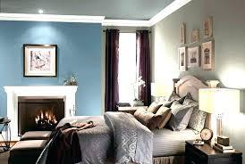 Interior Design Apps Bedroom Free Interior Design Apps For Windows ...