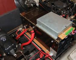 simplicity diy ev in rsadiy ev in rsa electric vehicle conversion in south africa
