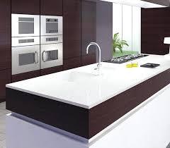 stone kitchen countertops quartz stone kitchen worktops bench tops solid surface engineered stone kitchen countertops cost