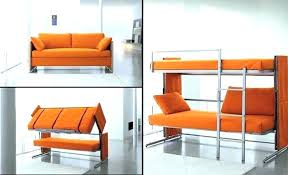 futon sofa bunk bed. Ikea Futon Bunk Bed Sofa Design Best  Collection