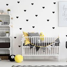 Babykamer Behang Stickers Goedkoop Bakamer Kinderkamer Muurstickers