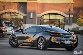 2018 bmw concept car. Beautiful 2018 2018 BMW I8 Parts Review Enhanced Performance U0026 Style Inside Bmw Concept Car