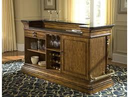 san mateo bedroom set pulaski furniture. pulaski furniture san mateo bar base 662499 bedroom set f