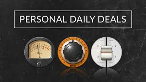 to get more deals follow our new facebook page today for daily deals offered exclusively to our deals best hot daily deals and by
