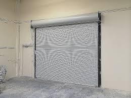 garage door spring is broken fresh 50 awesome garage door spring broken open manually door world