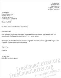 Free Camp Counselor Cover Letter Templates   CoverLetterNow Youth Care Cover Letter Example   http   www resumecareer info