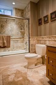 stone floor tiles bathroom. Natural Stone Tile Bathroom Fuda Stone Floor Tiles Bathroom