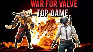 dota 2 next major announced dota 2 vs player unknown battle