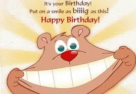 Happy birthday pictures for men ~ Happy birthday pictures for men ~ Best funny birthday wishes for men allupdatehere