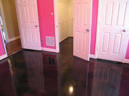 Master Bedroom Flooring Bedroom Flooring Foodplacebadtrips