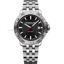 "men s raymond weil tango 300 watch 8160 st2 20001 watch shop comâ""¢ mens raymond weil tango 300 watch 8160 st2 20001"