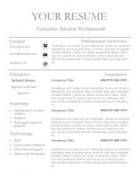 how to make resume that stands out sample customer service resume how to make resume that stands out how to make your resume stand out online traditional