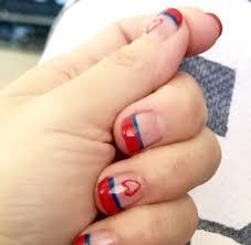 superior nails litchfield park yahoo
