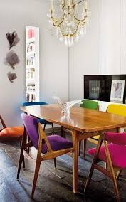 94 retro dining room design decorating theme bedrooms step 2