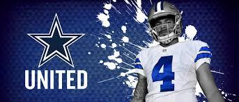 Dallas Cowboys At T Stadium Seating Chart Dallas Cowboys United Dallas Cowboys Travel Packages
