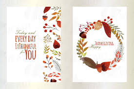 thanksgiving photo cards thanksgiving cards happy thanksgiving cards png and vector